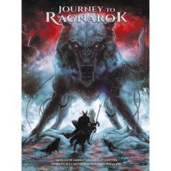 journey_to_ragnarok_manuale_gdr.jpg
