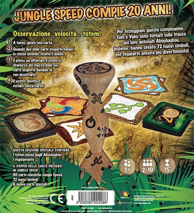 jungle_speed_20_anni_retro.jpg
