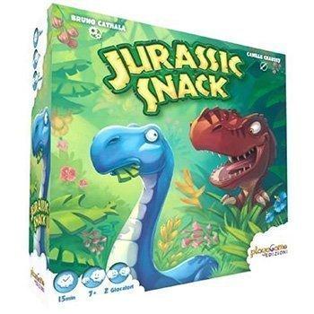 jurassic_snack_gioco_per_bambini.jpg