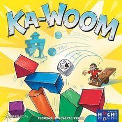 ka-woom_gioco_da_tavolo.jpg