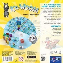 ka_woom_retro.jpg
