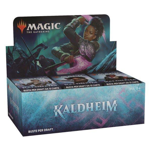 kaldheim-booster-draft-box-ita