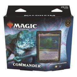 kaldheim-commander-deck-premonizione-fantasma