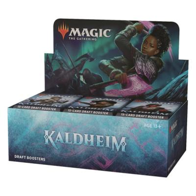 kaldheim-draft-booster-box-eng