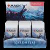 kaldheim-set-booster-box