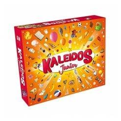 Kaleidos Junior - gioco per bambini