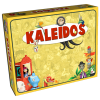Kaleidos - party game
