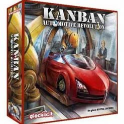 kanban_gioco_da_tavolo.jpg