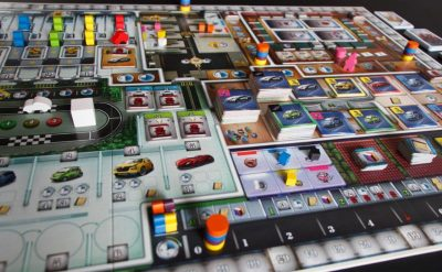 kanban_plancia_di_gioco.jpg