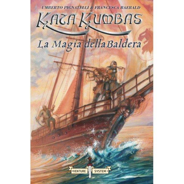 kata-kumbas-la-magia-della-baldera