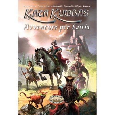 katakumbas_avventure_per_laitia.jpg