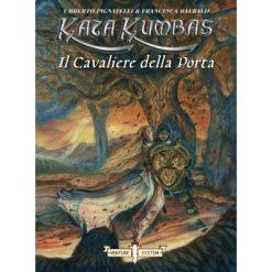 katakumbas_il_cavaliere_della_porta.jpg