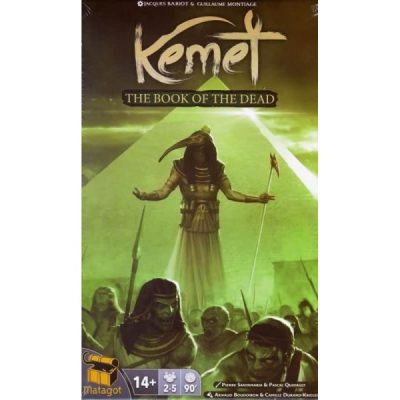 kemet-bs-the-book-of-the-dead-expansion