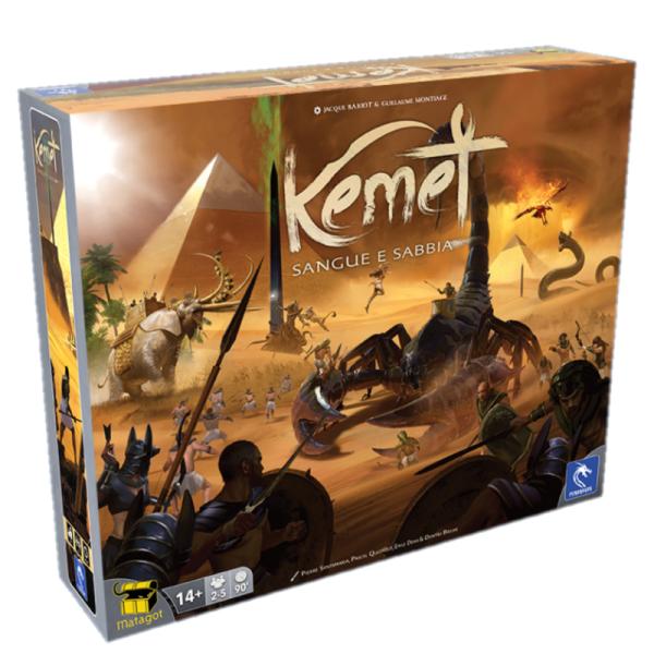 kemet-sangue-e-sabbia-pendragon