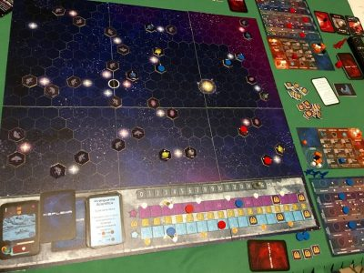 kepler_3042_panoramica_di_gioco.jpg