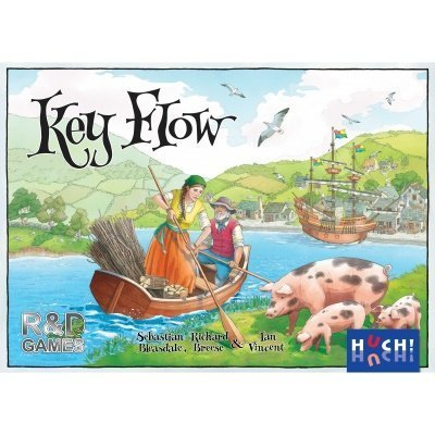 keyflow_gioco_da_tavolo.jpg