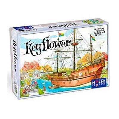 keyflower box.jpg