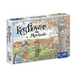 keyflower merchants box9.jpg