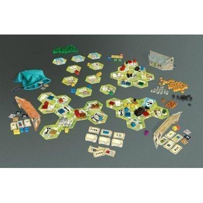 keyflower merchants components8.jpg