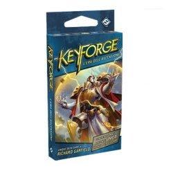 keyforge-era-dellascensione-mazzo