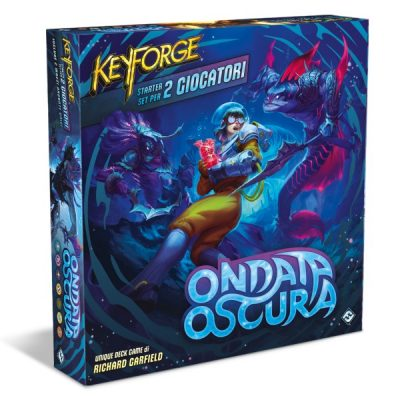 keyforge-ondata-oscura-mazzo-deluxe-gioco-da-tavolo-3