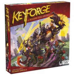 keyforge_starter_set.png