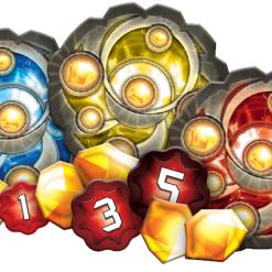 kf_pnp_token-spread