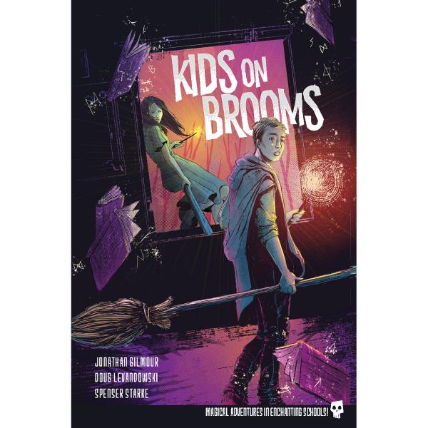 kids-on-brooms-gdr