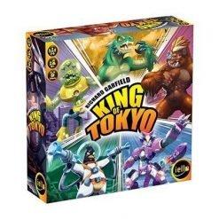 king of tokyo box1.jpg