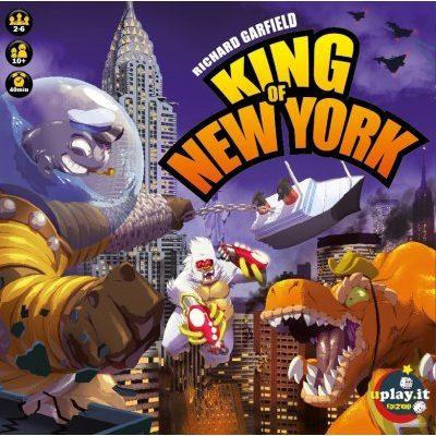 king_of_new_york_boardgame.jpg