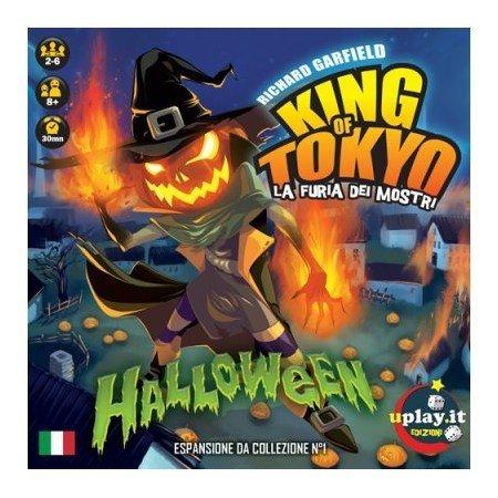 king_of_tokyo_halloween.jpg