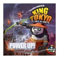 king_of_tokyo_power_up.jpg