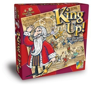 king_up_scatola.jpg