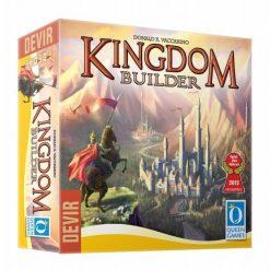 kingdom_builder-gioco-da-tavola