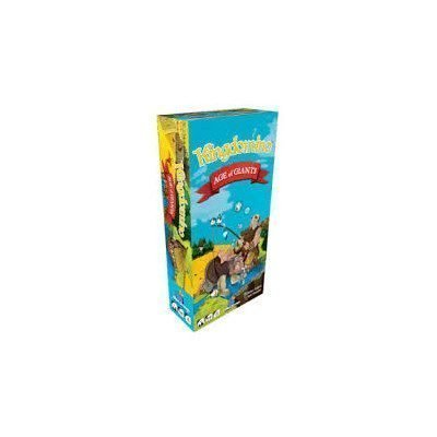 kingdomino_giants-box.jpg