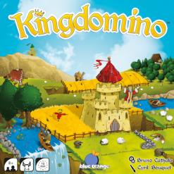 kingdomino_gioco_di_tessere.png