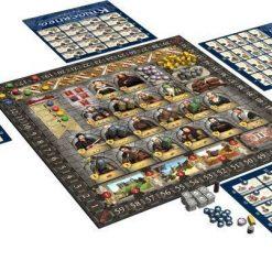 kingsburg-panoramica_di_gioco.jpg