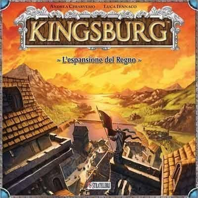 kingsburg_l_espansione_del_regno.jpg