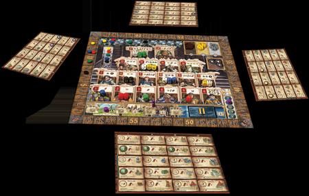 kingsburg_layout.png