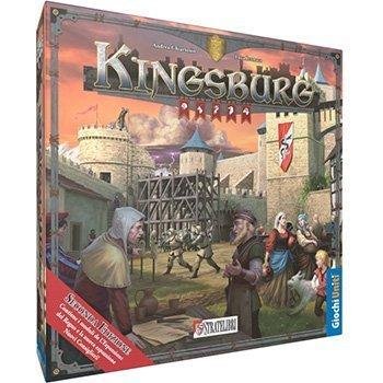 kingsburg_nuova_edizione.jpg