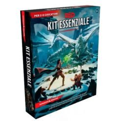 kit-essenziale-dungeons-and-dragons