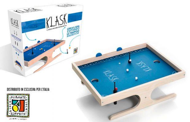 klask_contenuto_del_gioco.jpg