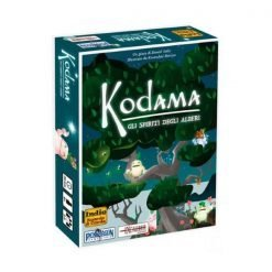 kodama-gli-spiriti-degli-alberi.jpg