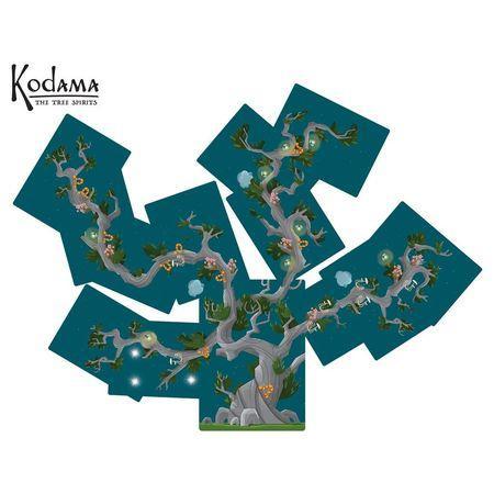 kodama_the_tree_spirits_cards_esempio_albero.jpg
