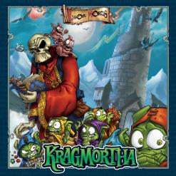 kragmortha-ristampa