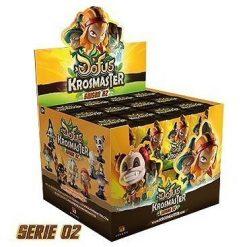 krosmaster-arena-stagione2-booster.jpg