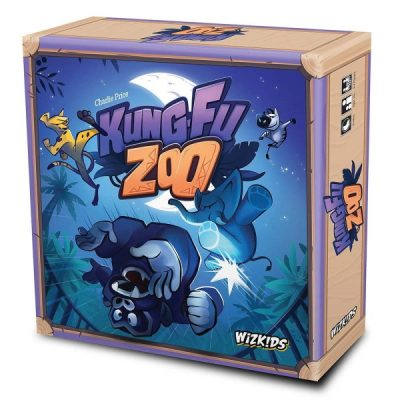 kung-fu-zoo-destrezza-e-abilita-asmodee