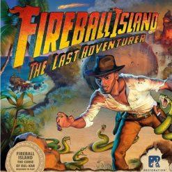 l-isola-di-fuoco-l-ultimo-avventuriero