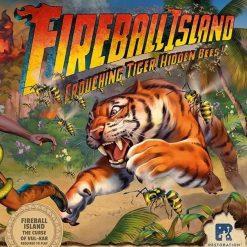 l-isola-di-fuoco-tigri-leste-e-api-funeste