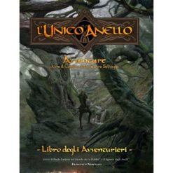 l__unico_anello__avventure_oltre_le_terre_selvagge.jpg